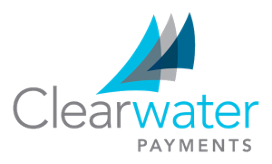 Docuphase Has Acquired Clearwater Payments