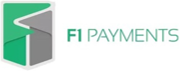 F1 Payments